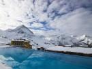 Gerber Hotels tätigen Millioneninvestment in Kühtai  - 1