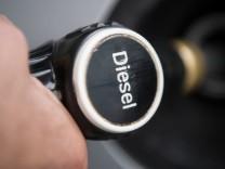 Dieselautos