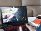 Gametipp: Autobahnpolizei Simulator 2 (Vorschaubild)