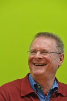Jim Sampson, 2013