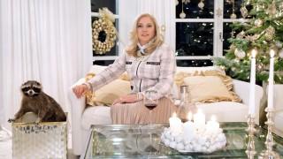 Trixie Wonderland âē Weihnachten mit Trixie Dörfel