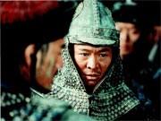 Jet Li The warlords