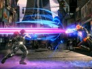 Gametipps: Stardew Valley, The Hunter, Marvel vs. Capcom (Vorschaubild)