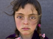 UNICEF Foto des Jahres 2017 - 1. Preis
