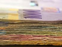 Rekordjackpot in der Schweiz geknackt
