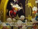Ente mit 70 - Onkel Dagobert hat Geburtstag (Vorschaubild)