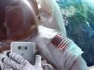 astronaut+sz.de