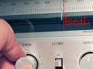Heimatradio_sde