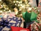 Geschenkeumtausch nach Weihnachten - das ist zu beachten (Vorschaubild)