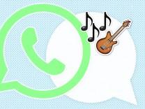 jetzt Band-Chat