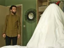 Film 'Voll verschleiert' jetzt im Kino