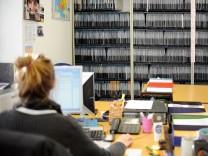 BAMF - Bundesamt für Migration und Flüchtlinge