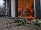Kandel: Mutmaßlicher Messerstecher war Ex-Freund des Opfers (Vorschaubild)