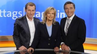 Fernsehen ARD
