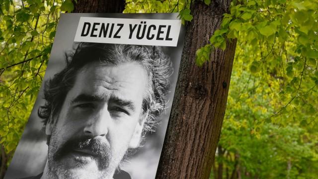 Politik Türkei Türkisch-deutsche Beziehungen