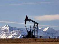 oil, crude oil