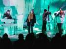 IceMusicFestival2017_EmileHolba-7
