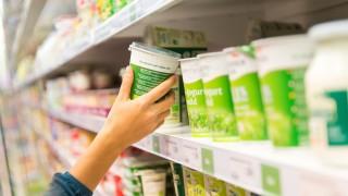 Egal welcher: Naturjoghurts erhalten gute Noten
