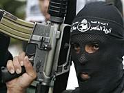 Nahost-Konflikt, AP