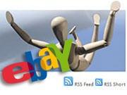 basicthinkingblog bei ebay