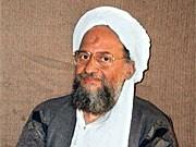 Aiman al-Sawahiri; dpa