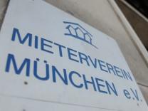 Mieterverein München, e.V., 2013