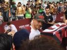 Lukas Podolski wird Döner-Chef (Vorschaubild)