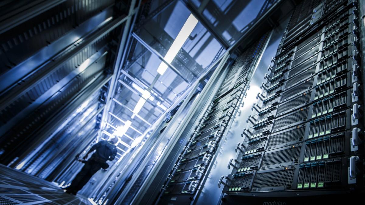 Vor diesen neuen Datenschutz-Regeln zittern Unternehmen - Digital ...