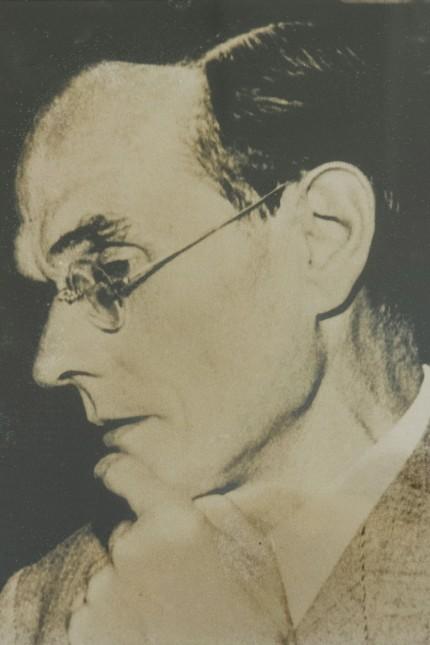 Haar, Isar-Amper-Klinikum, Ehemaliger Leiter, Gerhard Schmidt, Direktor Heil-und Pflegeanstalt Haar, 1945-1946,