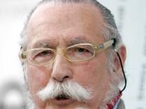 Georg Stefan Troller wird 85