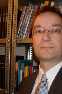 Holger Freitag