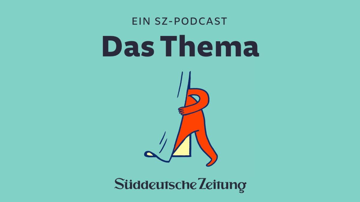 SZ-Podcast: Klimakrise: Was wir besser machen können