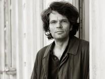 Robert Pfaller