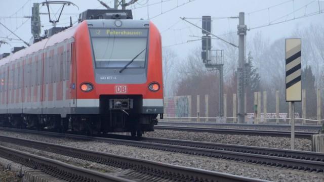 Dachau Öffentlicher Personennahverkehr
