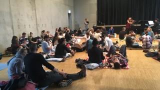 Freizeit in München und Bayern Konzerte für Babys