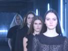 Berlin Fashion Week 2018 will sich neu aufstellen (Vorschaubild)