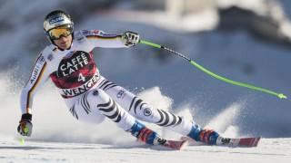 Sport am Wochenende Ski alpin: Männer