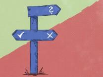 jetzt Facebook