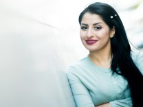Rana Ahmad