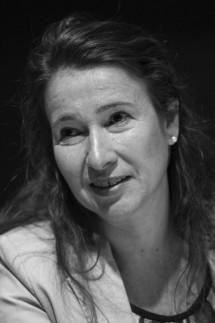 Inés de Castro; Inés de Castro