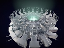 ITER/PolarMedia