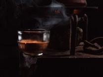 Hafermehl-Schokolade mit Agavensirup, Das Rezept