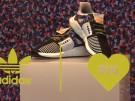 BVG-Sneaker-Hype - Lange Schlangen zum Verkaufsstart (Vorschaubild)