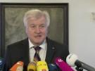 Seehofer dringt auf rasche Koalitionsverhandlungen (Vorschaubild)