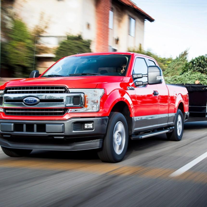 NAIAS Detroit: Überraschender US-Hype um den Diesel - Auto & Mobil ...