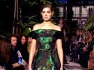 Lena Hoschek: Florales auf der Fashion Week Berlin (Vorschaubild)