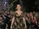 Berliner Fashion Week: In den Dschungel mit Lena Hoschek (Vorschaubild)