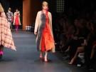 Berlin Fashion Week sagt: Es gibt keine Trends mehr (Vorschaubild)