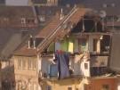 Prozess um Einsturz des Kölner Stadtarchivs hat begonnen (Vorschaubild)