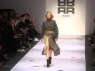 Berliner Fashion Week: Riesiger Ansturm bei Riani (Vorschaubild)